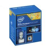 Processador Intel Pentium Dual Core G3420 3.20GHz 3MB LGA 1150 BX80646G3420