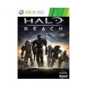 Jogo Microsoft Halo Reach Xbox 360 - Tiro - HEA-00072