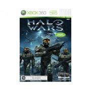 Jogo Microsoft Halo Wars Xbox 360 - C3V-00005