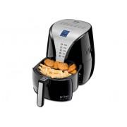 Fritadeira Sem Óleo Air Fryer Digital Premium AF-04 127V - Mondial