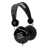 Headphone C3 Tech MI-2322 RB Preto