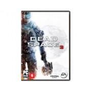 Jogo Dead Space 3 - Edição Especial PC - EA32181P