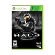 Jogo Halo Anniversary Xbox 360 - Tiro - E6H-00043