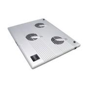 Base com Cooler P/ NoteBook Pixxo - EP-668