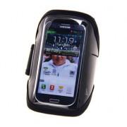 Braçadeira Sport P/ Galaxy S3 e S4 Leader 5034