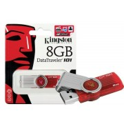 Pen Drive Kingston DataTraveler DT101G2 8GB