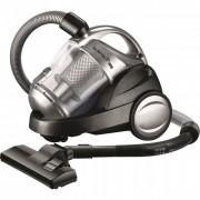 Aspirador de Pó Max Duo Filter 1800 Premium AP-08 127v - Mondial