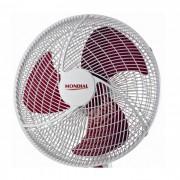 Ventilador de Mesa 40cm V-46 Red Premium 127V - Mondial