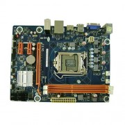 Placa Mãe PcWare IPMH61P1 p/ Intel LGA1155
