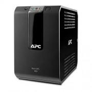 No Break APC Microsol 400VA Bivolt Automático - BZ400BI-BR