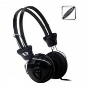 Headphone C3 Tech Gamer Tricerix MI-2280