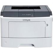 Impressora Lexmark a Laser Monocromática MS310DN