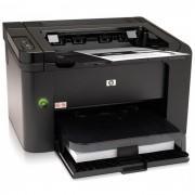 Impressora HP LaserJet P1606dn Pro (CE749A)