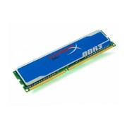 Memória Kingston KHX1600C9AD3B1 2048 Mb PC DDR3 1600 MHz