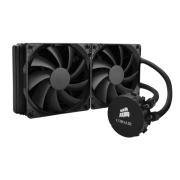 Cooler Corsair Hydro H110 CW-9060014-WW