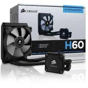 Cooler Corsair Hydro H60 CW-9060007-WW