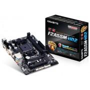 Placa Mãe Gigabyte AMD  GA-F2A55M-HD2 FM2+