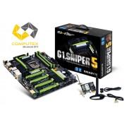 Placa Mãe Gigabyte LGA 1150 GA-G1 SNIPER 5