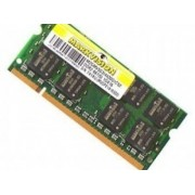 Memória Markvision KMM4GBD3-1333 4096 Notebook DDR3 1333
