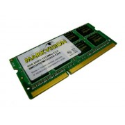 Memória Markvision KMM8GBD3-1333 8192 Notebook DDR3 1333
