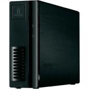 Iomega EZ Media & Backup 35544 3072 GB Externo