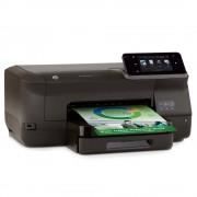 Impressora HP Jato de tinta Officejet Pro 251dw
