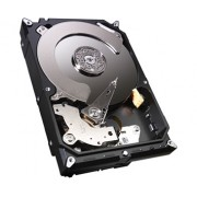 HD Seagate Barracuda 2TB 7200RPM 64MB Sata III - ST2000DM001