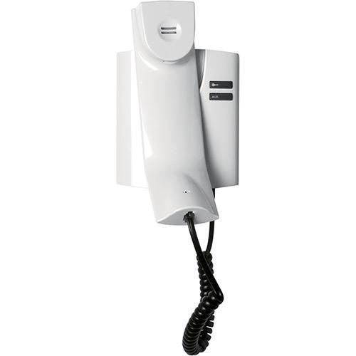 Módulo interno Intelbras para o porteiro residencial IPR 8000 - IPR 8000 IN  - ShopNoroeste.com.br