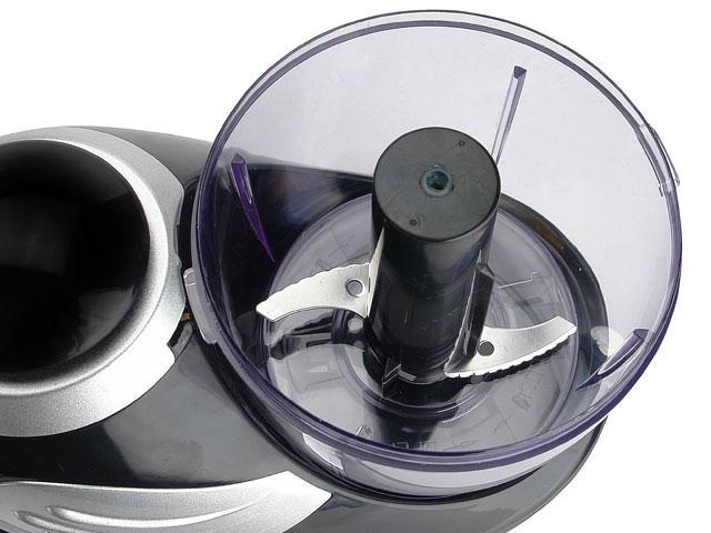 Mini Processador Mondial MP-02 127V  - ShopNoroeste.com.br