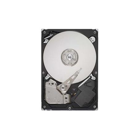 HD Seagate SATA 3 500GB 7200RPM 6.0Gb/s ST500DM002  - ShopNoroeste.com.br