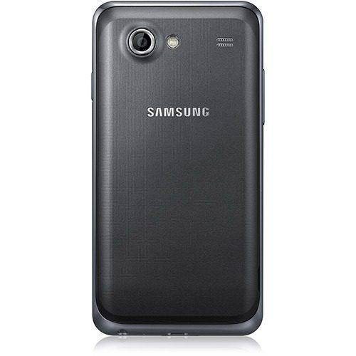 Smartphone Samsung Galaxy S II Lite GT-I9070 Desbloqueado Preto  - ShopNoroeste.com.br