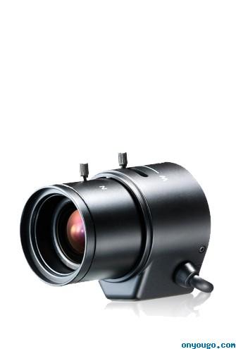 Lente Para Câmera de Segurança LG - CS2814D5  - ShopNoroeste.com.br