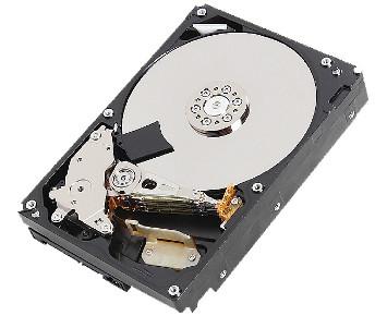 HD Toshiba 500GB SATA 3.5´ 7200RPM - 9F13178 (DT01ACA050)  - ShopNoroeste.com.br