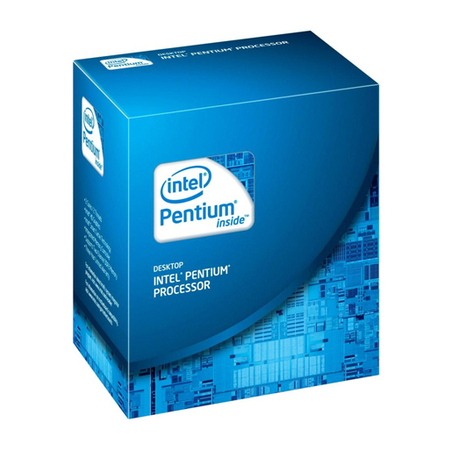 Processador Intel Pentium G2030 3.00 GHz 3MB LGA1155 - BX80637G2030  - ShopNoroeste.com.br