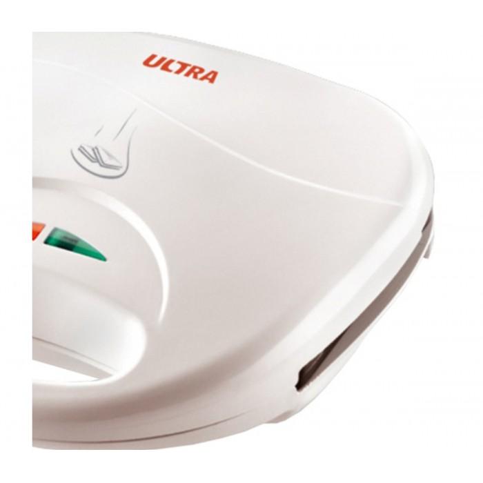 Sanduicheira Easy Tost S-03 127V - Mondial  - ShopNoroeste.com.br