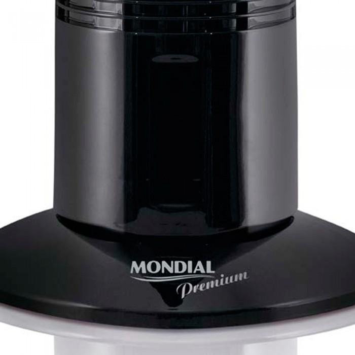 Circulador de Ar Torre Premium CT-01 127V - Mondial  - ShopNoroeste.com.br