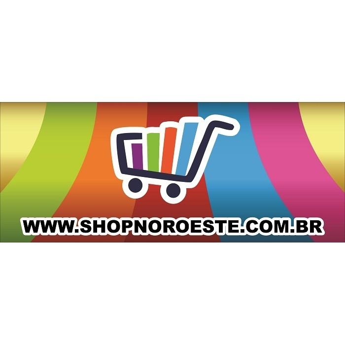 PRODUTO DE TESTE  - ShopNoroeste.com.br
