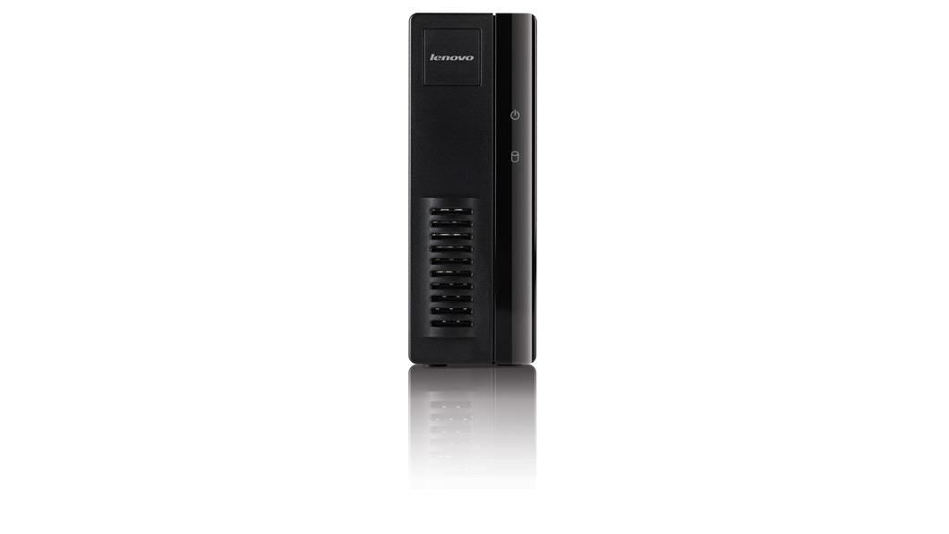 Iomega EZ Media & Backup 35544 3072 GB Externo  - ShopNoroeste.com.br