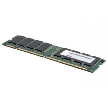 Memória Lenovo 0B47-377 8GB 2RX8 PC3-12800 ECC DDR3-1600  - ShopNoroeste.com.br