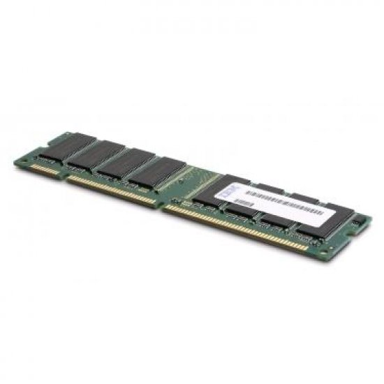 Memória IBM 16GB 46W0672 1600MHZ  - ShopNoroeste.com.br