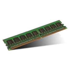 Memória IBM 00D4955 4096 MB PC DDR3 1600 MHz  - ShopNoroeste.com.br
