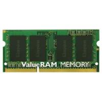 Memória Kingston KVR16LS11 8192 Notebook DDR3 1600  - ShopNoroeste.com.br