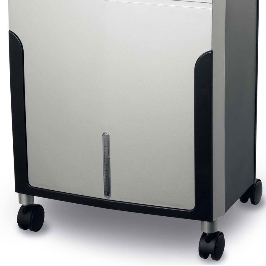 Climatizador Mondial CL-01 Air Premium 220V  - ShopNoroeste.com.br
