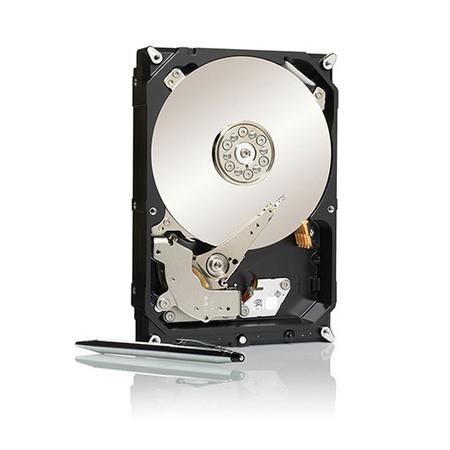 HD Seagate 4TB Sata III 6.0GB/S ST4000DM004 64MB 5400 RPM  - ShopNoroeste.com.br