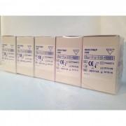 USR (VDRL) FLOCULACAO C/ CONTROLE  POS.  -  10 ML - 454 TESTES
