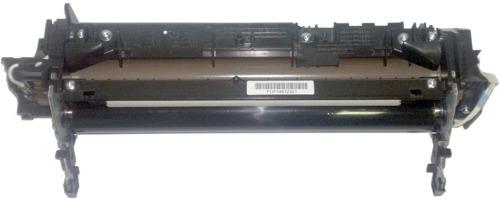 LU8233001 - Unidade Fusora Original Brother 5350 / 8080/ 8085 / 8890