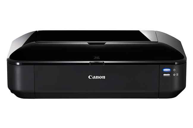 Impressora Canon Jato de Tinta A3 PIXMA iX6510