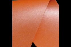 Papel de Scrap Rosé Cintilante Mimo
