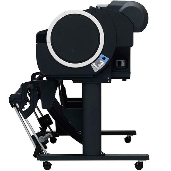 Plotter Canon ImagePrograf IPF770