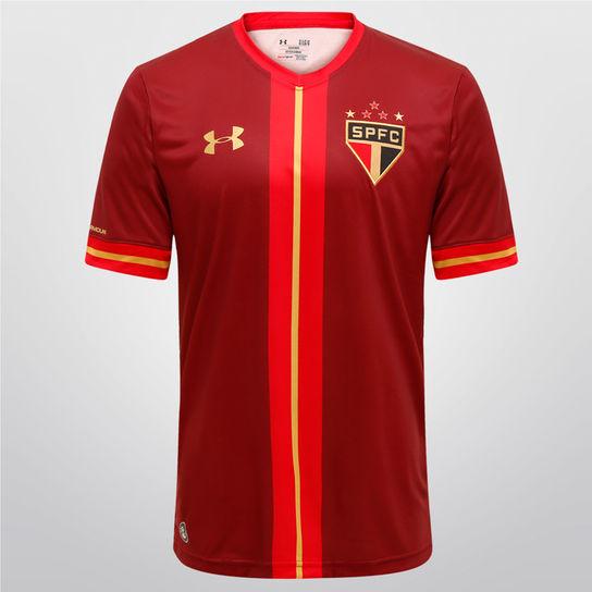 Camiseta do Corinthians nova - Shop 25 da Net d2b2ffd1e4aa0
